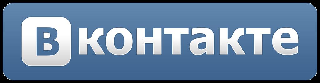 VKontakte_Plazma