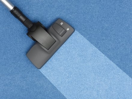 Чистка ковров в Иркутске по выгодной цене