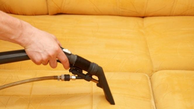 чистка на дому кресла Коломна недорого