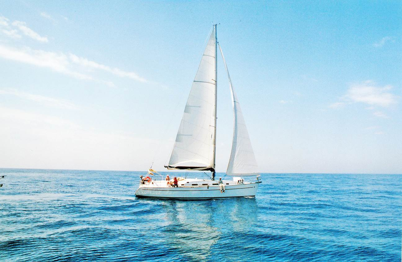 Уборка яхт в Иркутске по выгодной цене