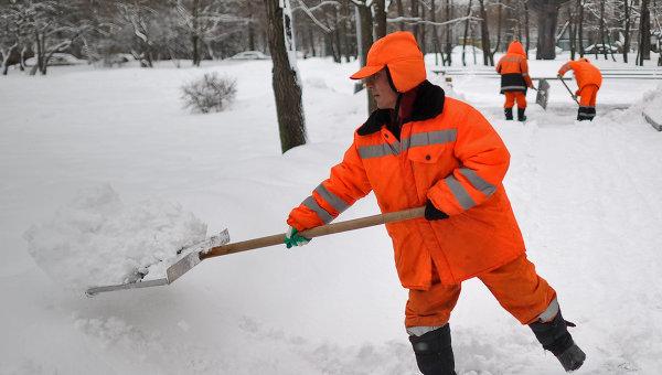 уборка-снега-в-иркутске