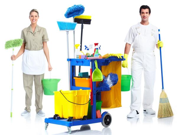 мытье-стен-квартиры